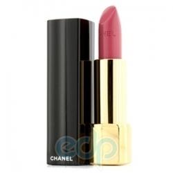 Помада Chanel - Rouge Allure № 91