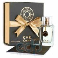 CnR CREATE Cancer men Рак - парфюмированная вода - 50 ml