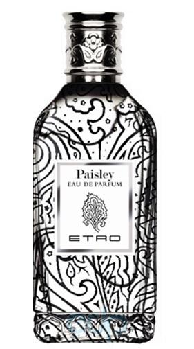 Etro Paisley - парфюмированная вода - 50 ml