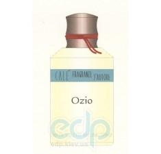Cale Fragranze d'Autore Ozio - туалетная вода - пробник (виалка) 1.5 ml
