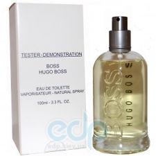 Hugo Boss Boss Bottled (Boss N6) - туалетная вода - 100 ml TESTER