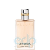 Chanel Allure - вуаль для волос - 35 ml