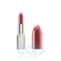 Помада для губ Artdeco - High Performance Lipstick № 465 Berry Red/Красные ягоды