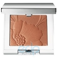 Румяна для лица компактные Clinique - Fresh Bloom Allover Colour №12 Almond Blossom - 9g