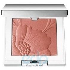 Румяна для лица компактные Clinique - Fresh Bloom Allover Colour №11 Peony Blend - 9g