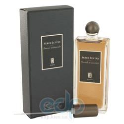Serge Lutens Santal Majuscule - парфюмированная вода - 50 ml TESTER