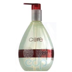 Mades Cosmetics - Гель для душа Core сахарный тростник и лемонграсс - 500 ml