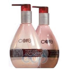 Mades Cosmetics - Жидкое мыло для рук Core гранат и цветок вишни - 300 ml