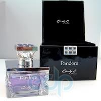 Cindy Crawford Pandore - парфюмированная вода - 100 ml