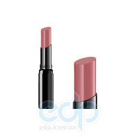Artdeco - Помада для губ Lip Passion №35 Romantic Blush