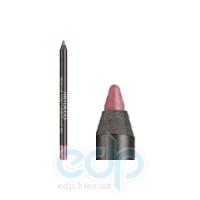 Artdeco - Карандаш для губ водостойкий Soft Lip Liner №80 Precious Plum