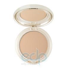 Artdeco - Крем-пудра для лица Sun Protection Powder SPF 30 №02 Light Sunset