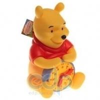 Disney - Гель для душа Pooh Eyoore - 400 ml