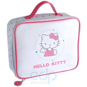 Hello Kitty - Косметичка большая