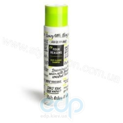KC Professional - New Глубоко очищающий шампунь - 1000 мл