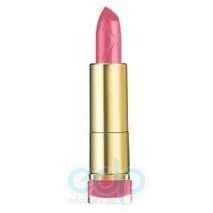 Max Factor - Помада для губ Colour Elixir Lipsticks 630 Яркое пламя