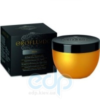 Revlon Professional - Orofluido Mask Маска для волос - 500 ml