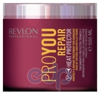 Маски для волос Revlon Professional