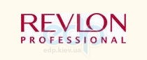 Revlon Professional - Полотенце Черное Ревлониссимо