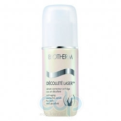 Biotherm -  Decollete Laser -  50 ml