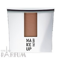 Make up Factory Румяна для лица Make Up Factory -  Blusher №33 Brown Bamboo
