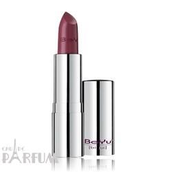 Помада для губ увлажняющая с сияющис эффектом BeYu - Hydro Star Volume Lipstick №485 Raspberry Rain (brk_32.485)