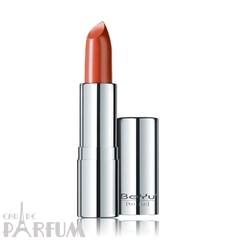 Глянцевая помада для губ увлажняющая BeYu - Star Lipstick №05 Mandarin Blush (brk_326.05)