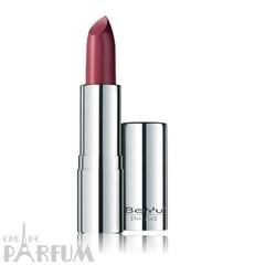 Глянцевая помада для губ увлажняющая BeYu - Star Lipstick №152 Naked Plum (brk_326.152)