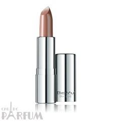 Глянцевая помада для губ увлажняющая BeYu - Star Lipstick №29 Nude Sensation (brk_326.29)