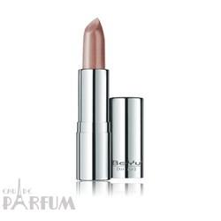 Глянцевая помада для губ увлажняющая BeYu - Star Lipstick №32 Vanilla Shade (brk_326.32)