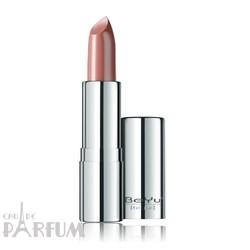 Глянцевая помада для губ увлажняющая BeYu - Star Lipstick №73 Nude Rose (brk_326.73)
