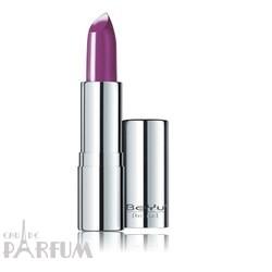 Глянцевая помада для губ увлажняющая BeYu - Star Lipstick №89 Pink Violet (brk_326.89)