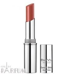 Ухаживающая помада для губ BeYu - Care & Shine Gloss Stick №40 (brk_327.40)