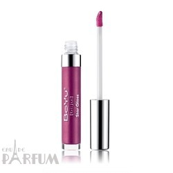 Блеск для губ BeYu - Star Gloss  №28 Wine Berry (brk_334.28)
