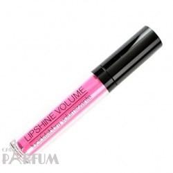 Блеск для объема губ NoUBA -  Lipshine №79 (brk_36779)