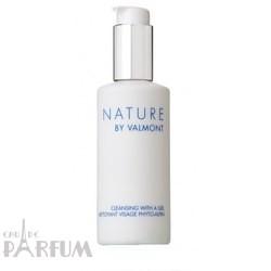 Гель для умывания Valmont  - Cleansing with a gel - 125 ml (brk_606001)