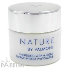 Энергезирующий крем Valmont  - Nature Energizing With A Cream - 50 ml (brk_606205)