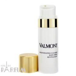Регенерирующий очищающий крем-шампунь Valmont  - Regenerating cleanser - 100 ml (brk_702001)