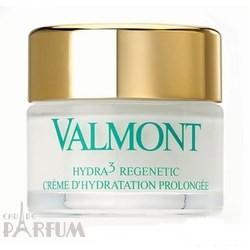 Увлажняющий крем Valmont  - Hydra 3 Regenetic Cream - 50 ml (brk_705012)