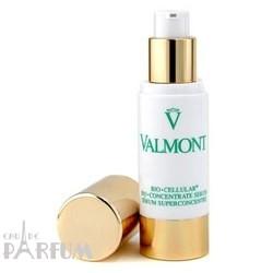 Био - клеточная сыворотка Valmont  - Bio - cellular - 30 ml (brk_705017)