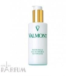 Средства для снятия макияжа Valmont