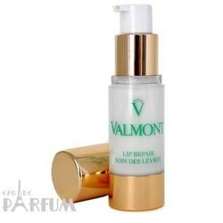 Восстанавливающий уход за губами Valmont  - Lip Repair - 15 ml (brk_705043)