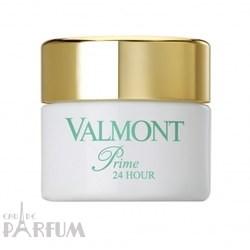 Клеточный базовый увлажняющий крем Valmont  - Energy Prime 24 Hour - 50 ml (brk_705825)