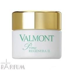 Клеточный супервосстанавливающий питательный крем Valmont  - Prime Regenera II  Creme Cellulaire Superstructurante Nourrissante - 50 ml (brk_705827)