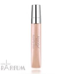 Блеск для губ BeYu - Crystal Lip Gloss № 13 light Shimmer (brk_edp0004)