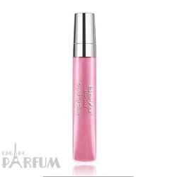 Блеск для губ BeYu - Crystal Lip Gloss № 23 Sweet Rose Shimmer (brk_edp0008)