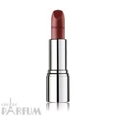Помада для губ  BeYu - Catwalk lipstick №46 Wine Red (brk_edp0021)