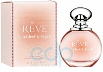 Van Cleef & Arpels Reve - парфюмированная вода - 50 ml