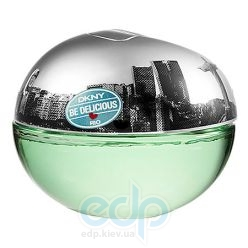 Donna Karan DKNY Be Delicious Heart Rio - парфюмированная вода – 50 ml
