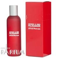 Comme des Garcons Series 2 Red: Palisander - туалетная вода - 100 ml